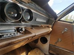 Picture of '64 Pontiac Bonneville located in Minnesota Offered by Backyard Classics - LRRT