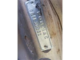 Picture of Classic '64 Pontiac Bonneville located in Crookston Minnesota - LRRT