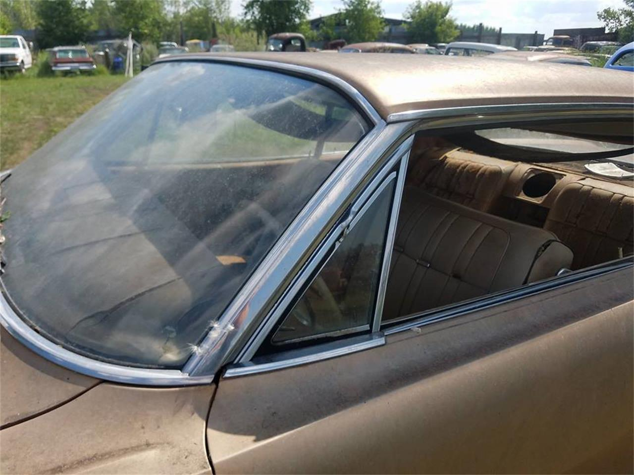 Large Picture of Classic 1964 Bonneville - $2,000.00 - LRRT