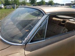 Picture of '64 Pontiac Bonneville - LRRT