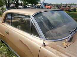 Picture of '64 Bonneville - LRRT