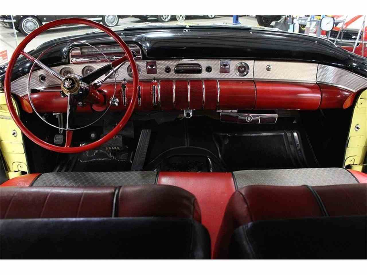 Large Picture of '55 Super - LRRW