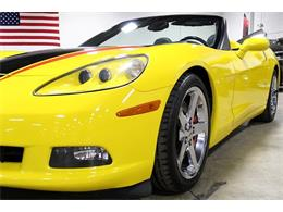 Picture of '08 Corvette - LRSM