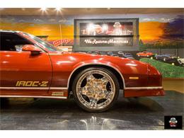 Picture of '86 Camaro - LRSY