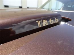 Picture of '77 Firebird Trans Am - LRTC