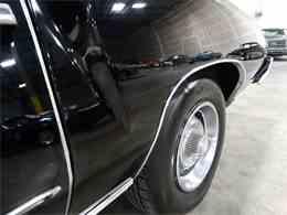 Picture of '75 Monte Carlo - LRTD
