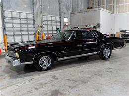 Picture of '75 Monte Carlo - LRTD