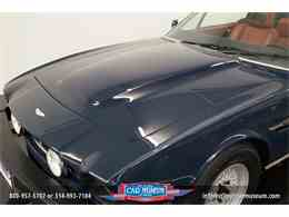 Picture of 1984 V8 Volante - $249,900.00 - LRTF
