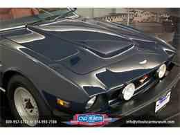 Picture of '84 Aston Martin V8 Volante located in Missouri - LRTF
