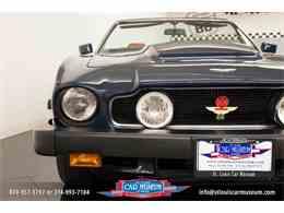 Picture of '84 V8 Volante located in St. Louis Missouri - $249,900.00 - LRTF