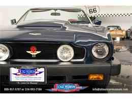 Picture of 1984 Aston Martin V8 Volante - LRTF
