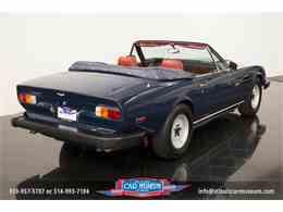 Picture of 1984 V8 Volante - LRTF