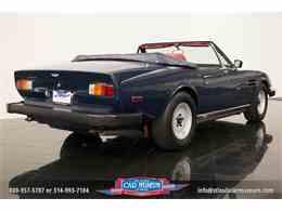 Picture of 1984 Aston Martin V8 Volante located in Missouri - LRTF