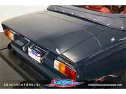Picture of 1984 V8 Volante located in St. Louis Missouri - $249,900.00 Offered by St. Louis Car Museum - LRTF