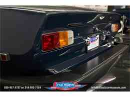Picture of 1984 V8 Volante - $249,900.00 Offered by St. Louis Car Museum - LRTF