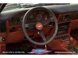 Picture of '84 V8 Volante located in St. Louis Missouri - $249,900.00 Offered by St. Louis Car Museum - LRTF