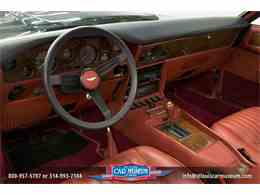 Picture of '84 V8 Volante - $249,900.00 Offered by St. Louis Car Museum - LRTF