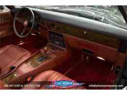 Picture of 1984 V8 Volante located in Missouri - LRTF