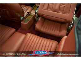 Picture of '84 Aston Martin V8 Volante located in Missouri Offered by St. Louis Car Museum - LRTF