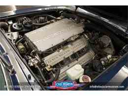 Picture of '84 V8 Volante Offered by St. Louis Car Museum - LRTF