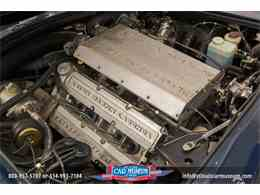 Picture of '84 Aston Martin V8 Volante located in St. Louis Missouri - $249,900.00 Offered by St. Louis Car Museum - LRTF