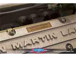 Picture of '84 V8 Volante located in St. Louis Missouri - LRTF