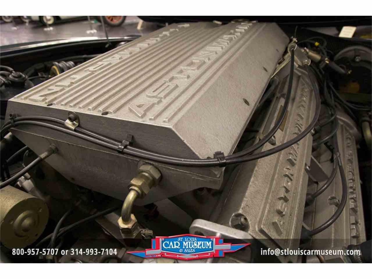 Large Picture of 1984 Aston Martin V8 Volante - $249,900.00 - LRTF