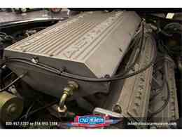 Picture of 1984 V8 Volante located in Missouri Offered by St. Louis Car Museum - LRTF