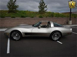 Picture of '82 Corvette - LNRR