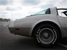 Picture of 1982 Chevrolet Corvette - $18,995.00 Offered by Gateway Classic Cars - Denver - LNRR