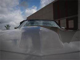 Picture of '82 Chevrolet Corvette Offered by Gateway Classic Cars - Denver - LNRR
