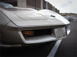 Picture of 1982 Corvette - $18,995.00 Offered by Gateway Classic Cars - Denver - LNRR