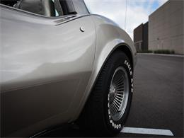 Picture of 1982 Chevrolet Corvette located in O'Fallon Illinois Offered by Gateway Classic Cars - Denver - LNRR