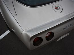 Picture of 1982 Chevrolet Corvette - $18,995.00 - LNRR