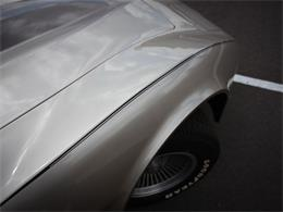 Picture of 1982 Corvette - $18,995.00 - LNRR