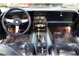 Picture of '78 Corvette - LRTK
