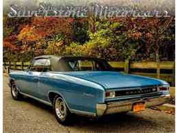 Picture of Classic 1966 Chevelle SS - LRTM