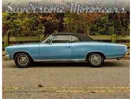 Picture of Classic '66 Chevelle SS - LRTM