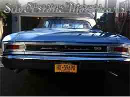 Picture of Classic 1966 Chevelle SS - $47,500.00 - LRTM