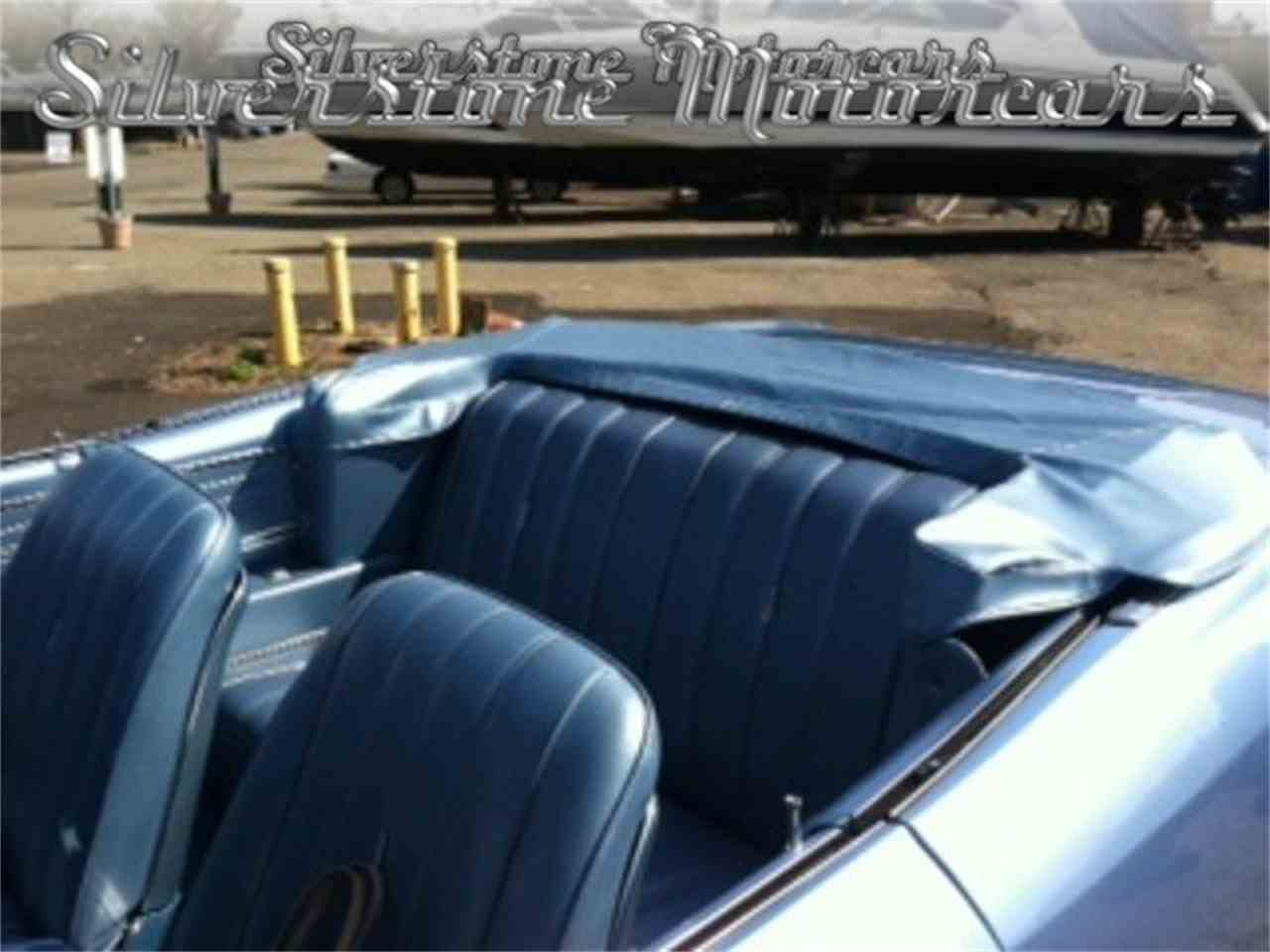 Large Picture of '66 Chevelle SS located in North Andover Massachusetts - $47,500.00 - LRTM
