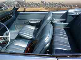 Picture of Classic '66 Chevrolet Chevelle SS - $47,500.00 - LRTM