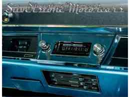 Picture of 1966 Chevrolet Chevelle SS located in North Andover Massachusetts - $47,500.00 Offered by Silverstone Motorcars - LRTM