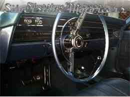 Picture of 1966 Chevelle SS located in Massachusetts Offered by Silverstone Motorcars - LRTM