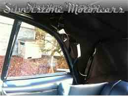 Picture of Classic '66 Chevrolet Chevelle SS located in North Andover Massachusetts - $47,500.00 - LRTM