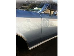 Picture of '66 Chevelle SS - LRTM