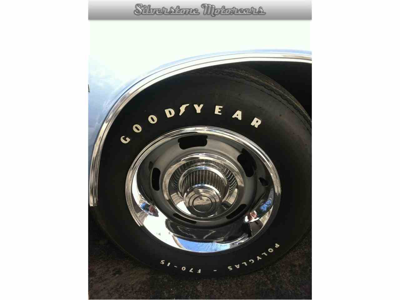 Large Picture of Classic 1966 Chevelle SS located in North Andover Massachusetts - $47,500.00 - LRTM