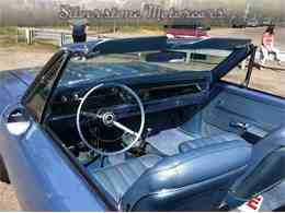 Picture of 1966 Chevrolet Chevelle SS - $47,500.00 Offered by Silverstone Motorcars - LRTM