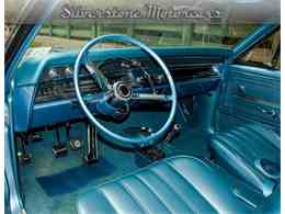 Picture of '66 Chevrolet Chevelle SS located in North Andover Massachusetts Offered by Silverstone Motorcars - LRTM