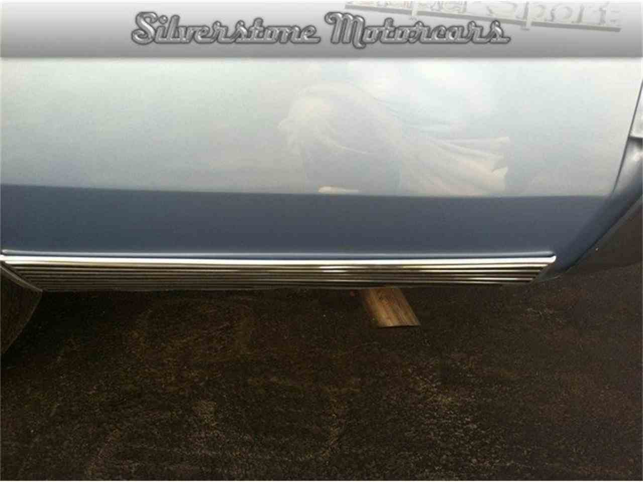 Large Picture of 1966 Chevelle SS - $47,500.00 Offered by Silverstone Motorcars - LRTM