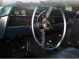 Picture of Classic '66 Chevrolet Chevelle SS Offered by Silverstone Motorcars - LRTM